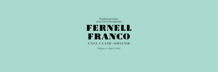 fernell-paris